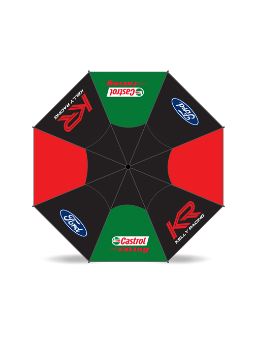 KRC20A-032_TEAM_UMBRELLA