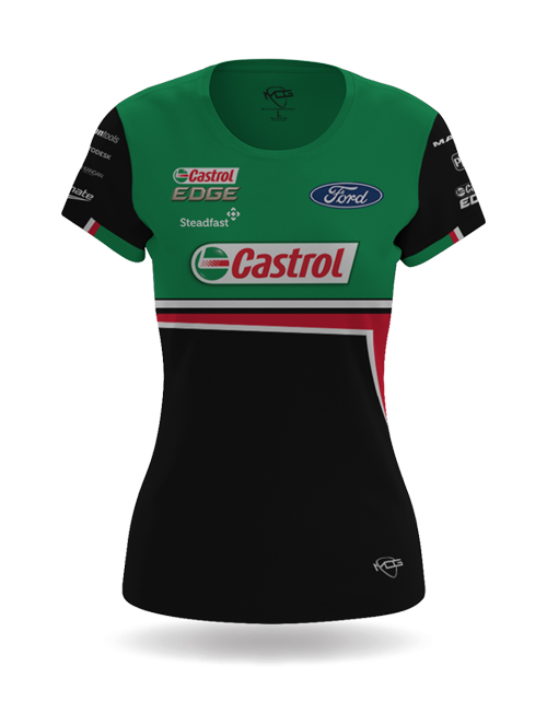 KRC20L-011_LADIES_TEAM_TSHIRT