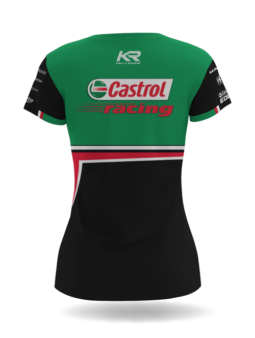 KRC20L-011_LADIES_TEAM_TSHIRT_BV