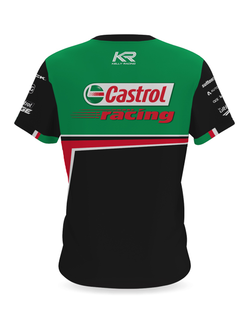 KRC20M-003_MENS_TEAM_TSHIRT_BV