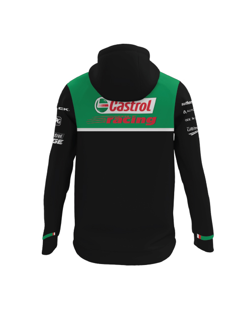 KRC20M-004_MENS_TEAM_HOODY_BV