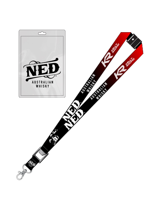 KRN20A-071_NED_TEAM_LANYARD