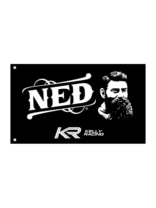 KRN21A-019-NED-RACING-TEAM-FLAG