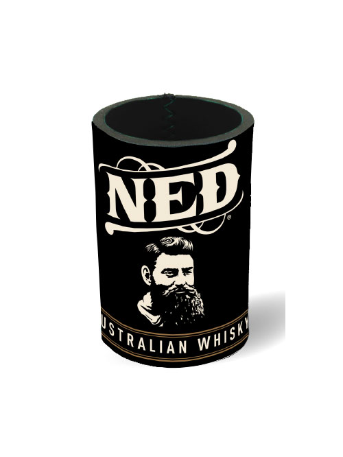 KRN21A-014-NED-RACING-TEAM-RUBBER-CAN-COOLER