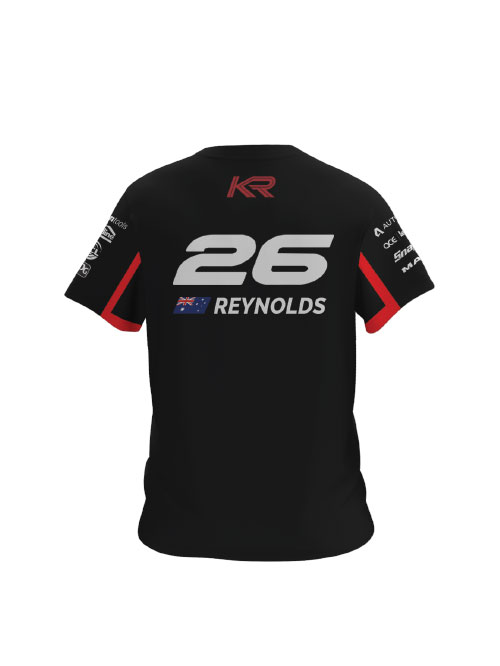 KRP21M-012-PENRITE-RACING-TEAM-REYNOLDS-TEE-BV
