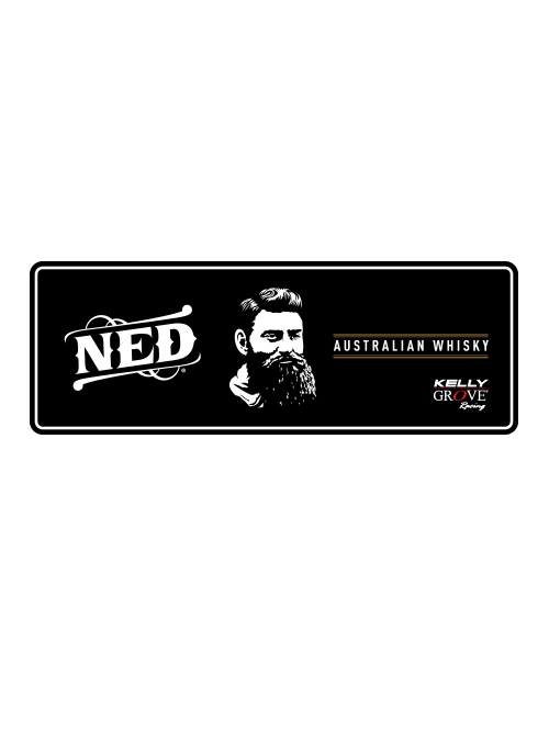 KRN21A-020-NED-RACING-NUMBER-PLATE
