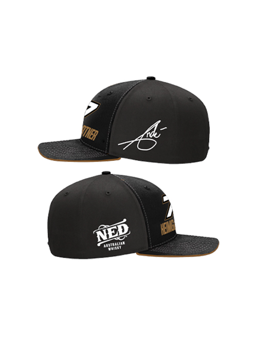 KRN21H-021-NED-RACING-ADULTS-ANDRE-CAP-SV