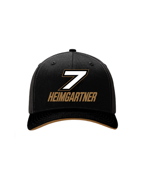KRN21H-021-NED-RACING-ADULTS-ANDRE-CAP
